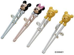 babychopsticks