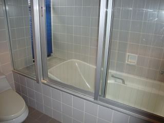 Mina House - Bath