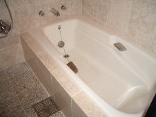 Nisshin Palestage Yoyogi-koen - Bath Room