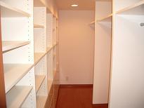 Nisshin Palestage Yoyogi-koen - Bedroom