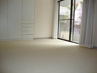 Mina House - Bedroom