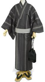 Yukata for Men