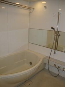 PR Daikan-yama Sarugakucho #603 - Bath