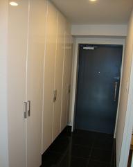 PR Daikan-yama Sarugakucho #506 - Corridor