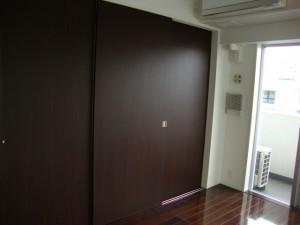 PR Daikan-yama Sarugakucho #506 - Bed Room