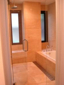 Villa ISIS Minami-aoyama - Bathroom