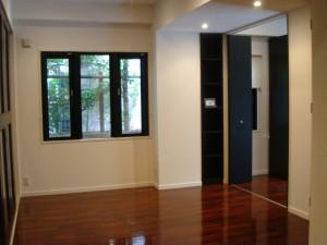 Villa ISIS Minami-aoyama - Bedroom
