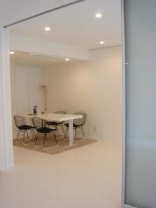 Apartments Nishi-azabu Kasumicho - Bedroom