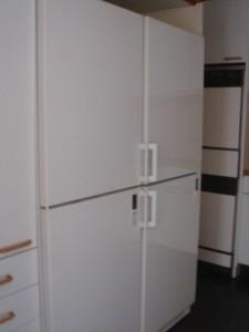 Maison Dolce - Kitchen