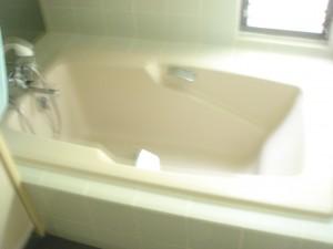 Maison Dolce - Bath room