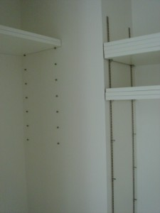 Crest Omotesando - Cabinet