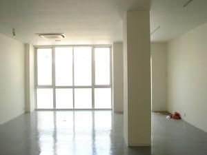 Crest Omotesando - Living Dining Room