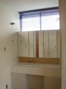 Fujiya House - Bedroom