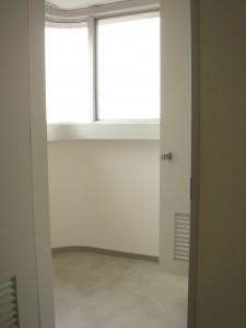Fujiya House - Maid Room