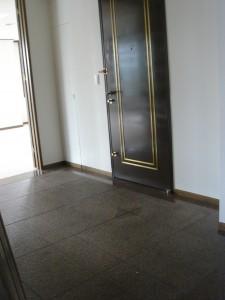 Home Place -  Entrance