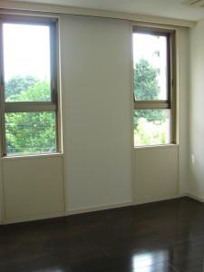 Grand Maison - Bedroom