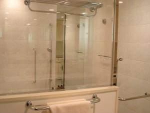 Grand Maison - Bath Room