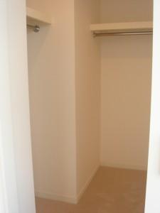 Residia Tower - Bedroom