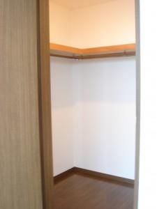 Shibuya Infos Tower Heights - Bedroom
