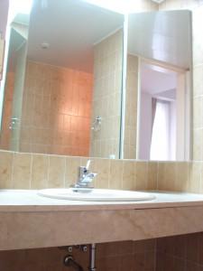 St Palace Minami-azabu - Bathroom