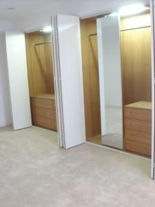 St Palace Minami-azabu - Bedroom