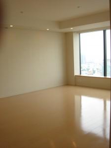 La Tour Mita - Living Dining Room