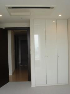 La Tour Mita - Bedroom