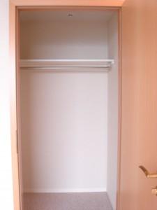 La Tour Chiyoda - Bedroom