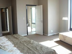 Park Habio Azabu Tower - Bedroom