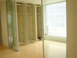 Blossom Terrace - Extra Room
