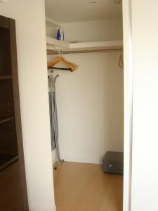 Roppongi Duplex M's - Living Dining Room