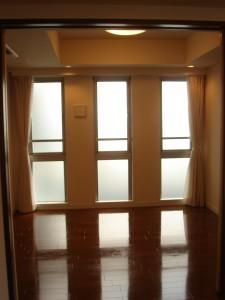 Windsor House Hiroo - Family Room