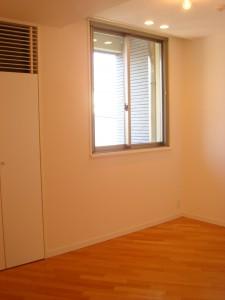 Gaien Residence - Bedroom