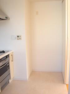 Gaien Residence - Kitchen