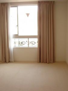 Zedoan Hiroo - Bedroom