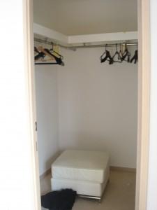 Villa Soleil - Bedroom