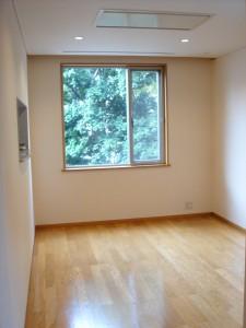 Residia Yoyogikoen - Family Room