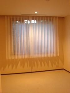Residia Yoyogikoen - Bedroom