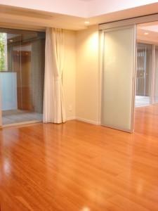 La Tour Yoyogiuehara - Dining Room