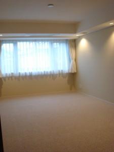 La Tour Yoyogiuehara - Bedroom