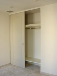 Palace Royal Shoto - Bedroom
