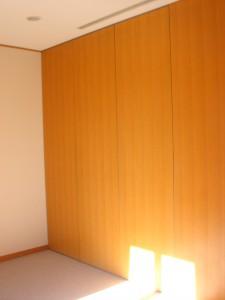 Palace Royal Chojamaru - Bedroom