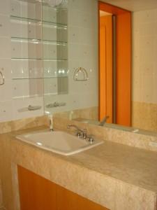 Palace Royal Chojamaru - Bathroom