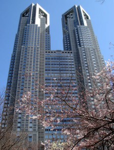 Leading Japan Real Estate Agent In Tokyo Apartment For Rent