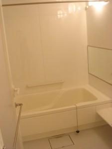 Minami-azabu Duplex R's - Bathroom