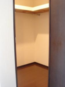 Comforia Minami-aoyama - Bedroom