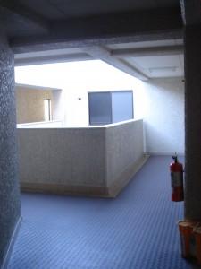 Palais Royal Minami-aoyama - Corridor