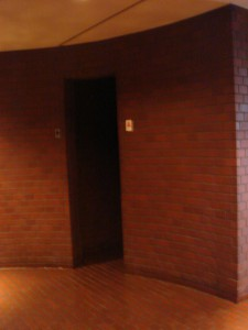 Palais Royal Minami-aoyama - Restroom