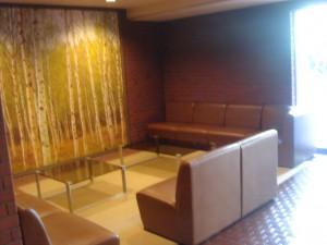 Palais Royal Minami-aoyama - Lounge