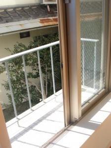 Residia Minami-aoyama - Balconet